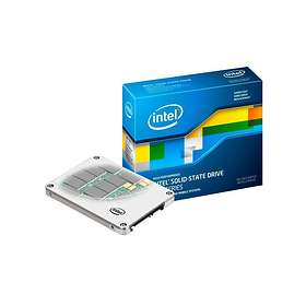 "Intel 330 Series 2.5"" SSD 240GB"