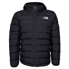 The North Face La Paz Hooded Jacket (Herre)