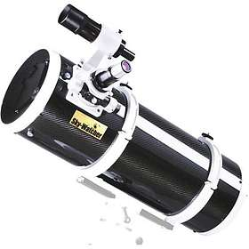 Sky-Watcher Quattro-8S