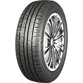 Star Performer SPTV 215/60 R 17 100V XL