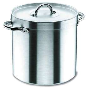 Lacor Chef-Alu Stock Pot 26cm