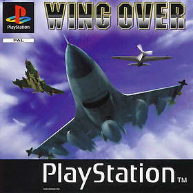 Wing Over (PS1)