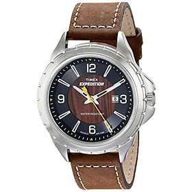 Timex Expedition T49908