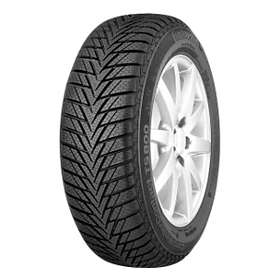 Continental ContiWinterContact TS 800 155/65 R 13 73T