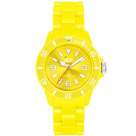 ICE Watch SD.YW.U.P