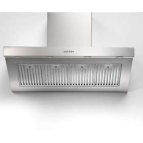 Ilve AGQ150 (Stainless Steel)
