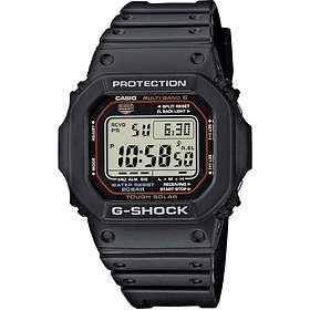 Casio G-Shock GW-M5610-1