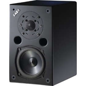 Acoustic Energy Reference AE1 Classic