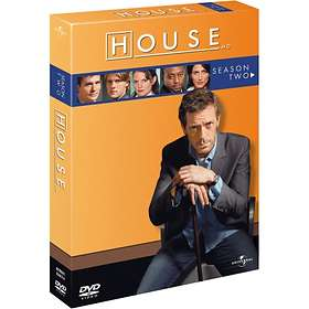 House - Sesong 2