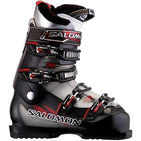 Salomon Mission 70 12/13