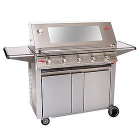 BeefEater Signature S3000S (5 Burner)