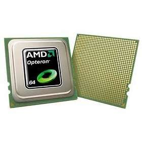AMD Opteron 6278 2.4GHz Socket G34 Tray