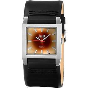 Just Watches 48-S2524G-BR-SL