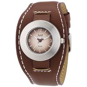 Just Watches 48-S3851-BR