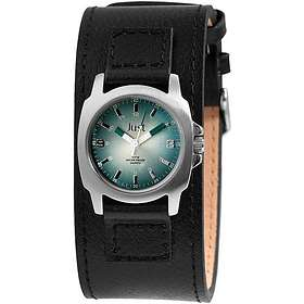 Just Watches 48-S9238L-BL-SL