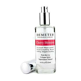 Demeter Cherry Blossom Cologne 120ml