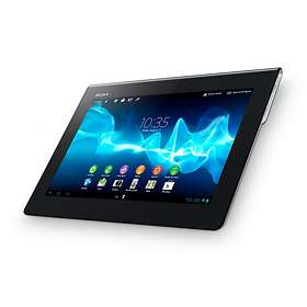 Sony Xperia Tablet S SGPT123