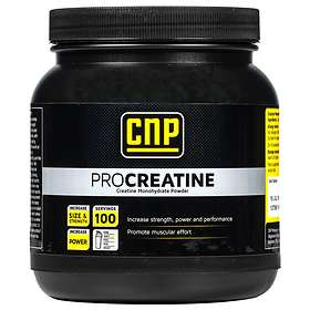 CNP Professional ProCreatine 0,5kg
