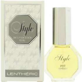 Lentheric Style edt 20ml