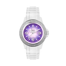 ICE Watch IPE.ST.WSH.U.S