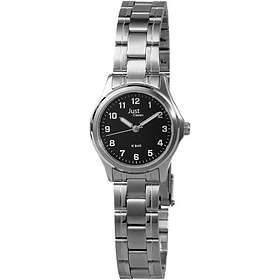 Just Watches 48-S41043-BK