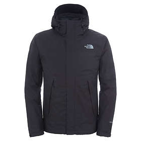 The North Face Mountain Light Triclimate Jacket (Men's)