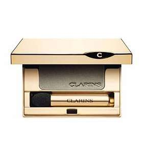 Clarins Ombre Mineral Eyeshadow 2g