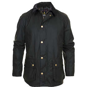 Barbour Ashby Waxed Jacket (Men's)