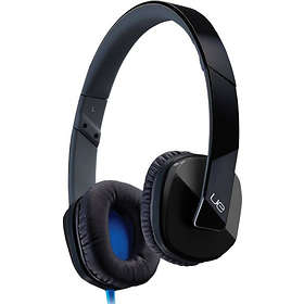 Ultimate Ears UE 4000