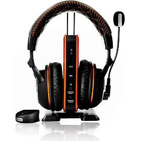 Turtle Beach Ear Force TANGO COD Black Ops II