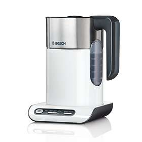 Bosch Styline Kettle 3000W 1.5L
