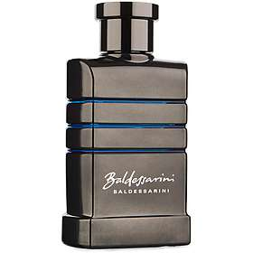 Baldessarini Secret Mission edt 50ml