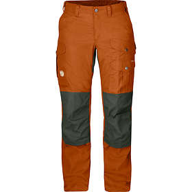 Fjällräven Barents Pro Trousers (Women's)