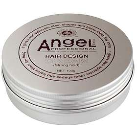 Dancoly Angel Professional Design Cream 100g