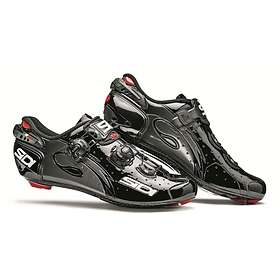 Sidi Wire Carbon (Men's)