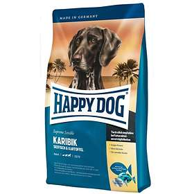 Happy Dog Supreme Sensible Karibik 12.5kg