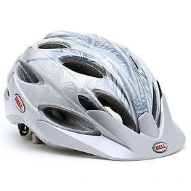 Bell Helmets Strut Joy Ride