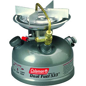 Coleman Sportster Camping Stove