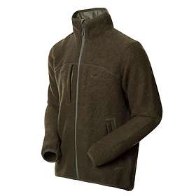 Bergans Myrull Outdoor Jacket (Herr)