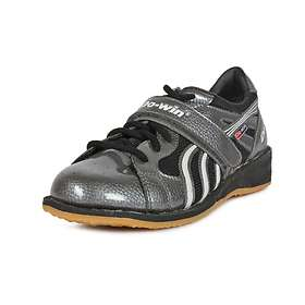 Do-Win Weightlifting Shoes 505-02N (Unisex)