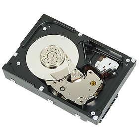 Dell JW552 300GB