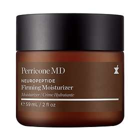 Perricone MD Neuropeptide Firming Moisturizer 59ml