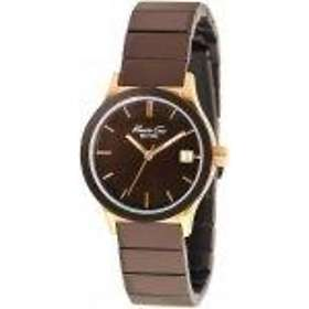 Kenneth Cole Classic KC4839