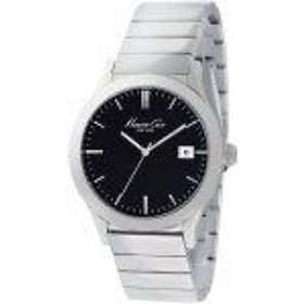 Kenneth Cole Classic KC9118