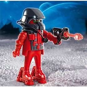 Playmobil Specials 4741 Space robot