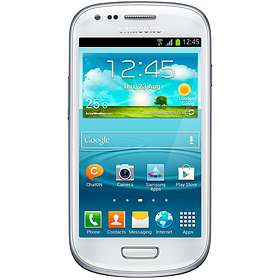 Samsung Galaxy S III Mini NFC GT-i8190 8GB