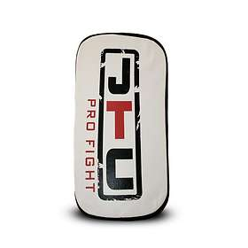 JTC Combat Pro Fight Sparkmitts