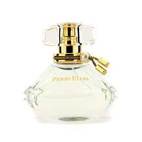 Perry Ellis edp 50ml