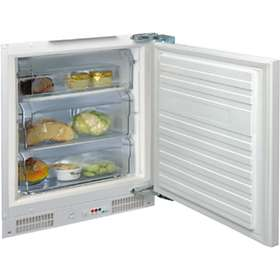 Whirlpool AFB 647 A+ (White)