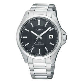 Pulsar Watches PXH781